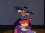 characters:canon:darkwingduck:vlcsnap-2011-09-30-19h17m26s201.png