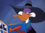 characters:canon:darkwingduck:vlcsnap-2012-05-01-02h32m43s35.png