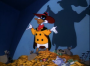 characters:canon:negaduck:vlcsnap-2011-09-30-19h30m08s135.png