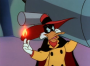 characters:canon:negaduck:vlcsnap-2012-05-25-01h49m59s202.png