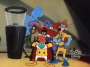 characters:canon:negaduck:vlcsnap-540157.png