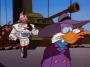 gizmoduck:gizdw.png