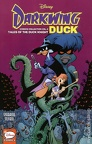 Vol. 2 TPB - Tales of the Duck Knight