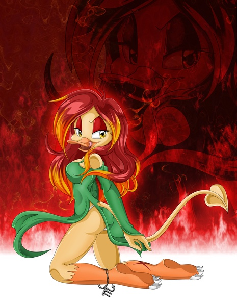 Fire_Queen_Malicia_by_Lakenight.jpg