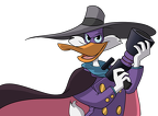 darkwing-update-crop1000
